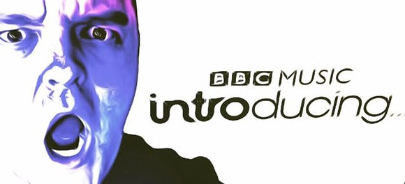 ABSORB & Hadoshrooms BBC Introducing LIVE Session