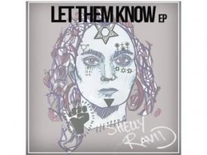 artwork-let-them-know-ep