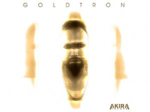 akire-the-don-goldtron