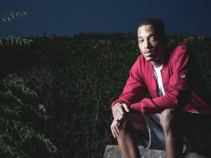 Bonkaz feature