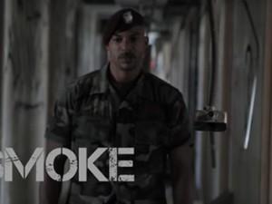 c-smoke