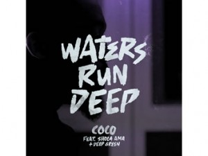 coco-water-runs-deep