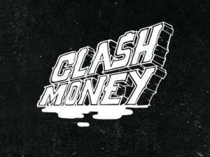 Clash Money