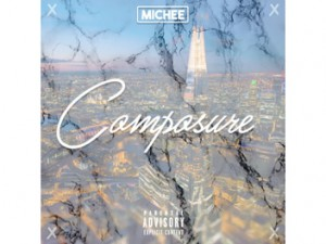composure-artwork