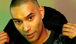 DJ Cameo feature image