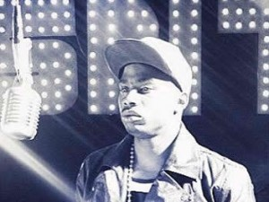 DJ Quincy