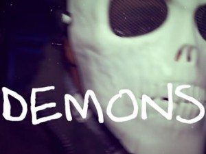 deflo-deathkissmusick-demons