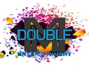 Double M Entertainment