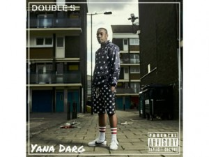 double-s-yana-darg-artwork