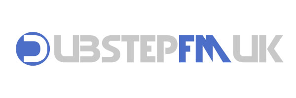 Dubstep FM UK