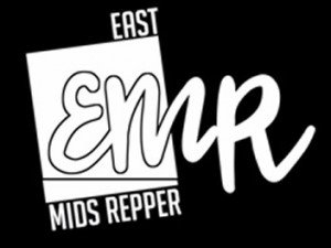East Mids Repper