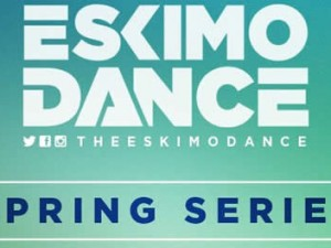 Eskimo Dance Spring Series 2016 feature image