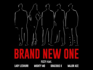 fizzy-brand-new-one