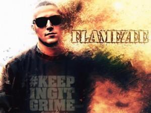 Flamezee