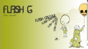 Flash G