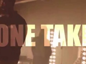 Ghetts x Rude Kid #OneTake