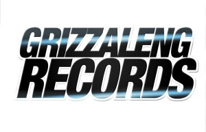 Grizzaleng Records