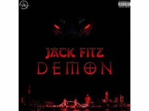 Jack Fitz - DEMON