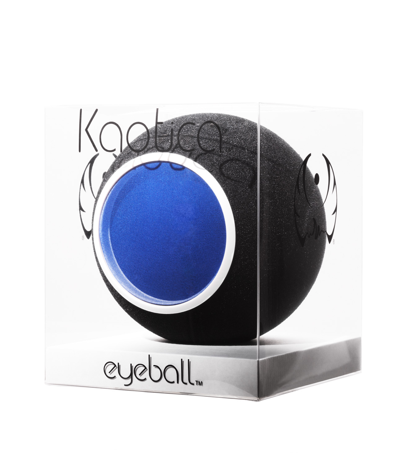 Kaotica-Eyeball-Boxed-UP