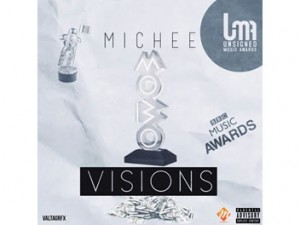 MICHEE VISIONS