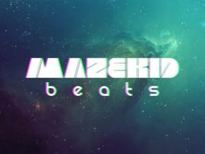 MazeKid Beats