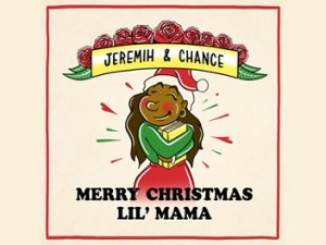 merry-christmas-lil-mama-jeremih-chance