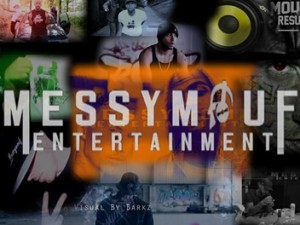 Messymouf Entertainment