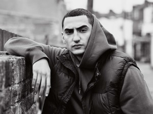 Mic Righteous feature image