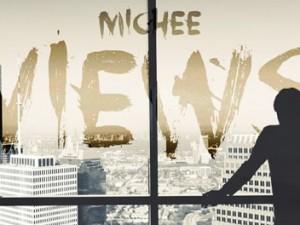 Michee - Views