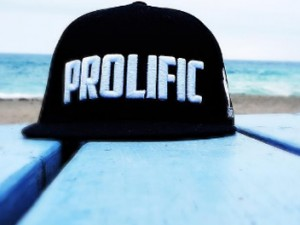 prolific_snapback_black