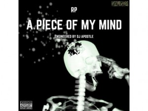 rp-a-piece-of-my-mind-ep