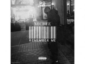 remember-me-artwork