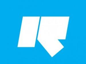 Rinse FM logo