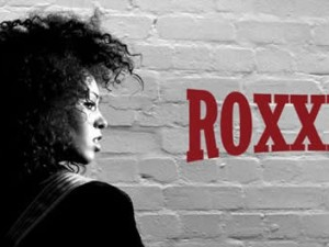 RoxXxan