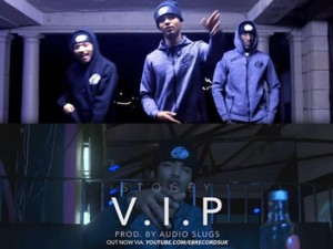 stogey-v-i-p-prod-by-audio-slugs