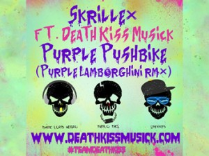 skrillex-ft-death-kiss-musick-purple-lamborghini-purple-push-bike