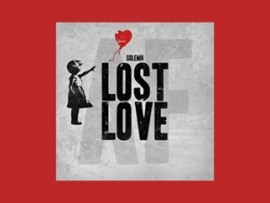 Solemn Lost Love EP