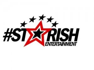 starish-ent-logo