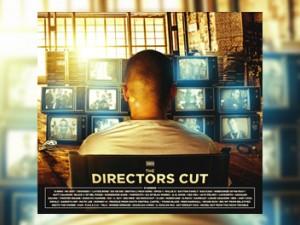 The Directors Cut