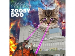 tigermonkey-zooby-doo