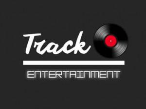 TrackRecordEnt