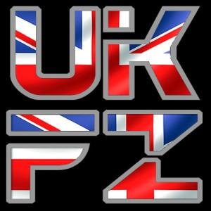 UK FLOWZONE 4 LETTERSSSSS