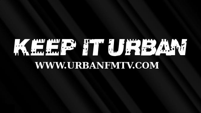 Urban FM TV