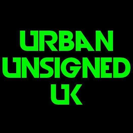 Urban Unsigned UK