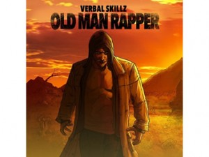 verbal-skillz-old-man-rapper
