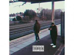 Vaz Feat K Koke - Platform 6