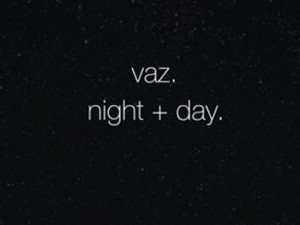 vaz-night-day