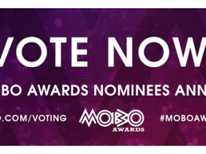 vote-now-2016-mobo-awards
