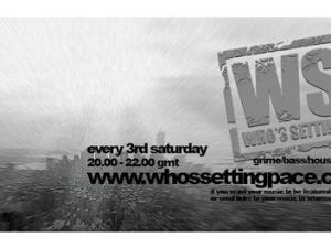 #WSPR banner new