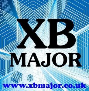 XB MAJOR